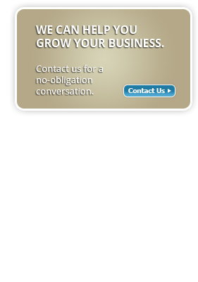 Grow your business - Accounting Mississauga - Call us for a no-obligation conversation