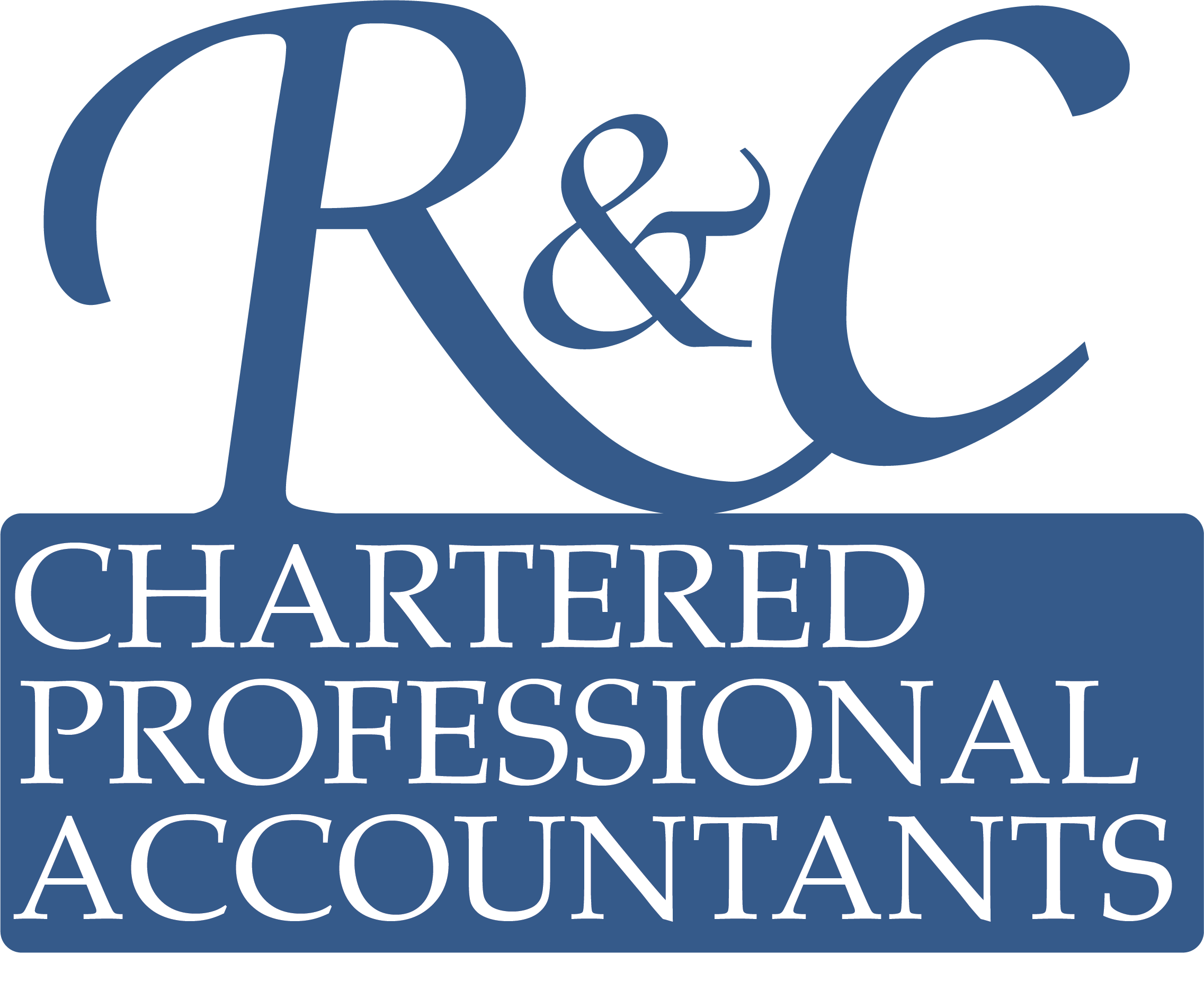 R & C Chartered Accountants