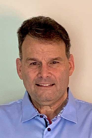 Roy Fabbiani (CPA, CA, CBV)